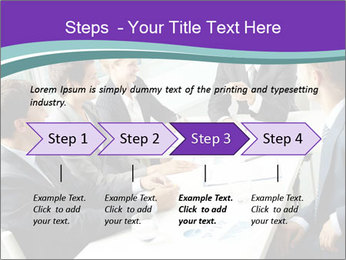 0000071532 PowerPoint Templates - Slide 4