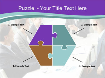 0000071532 PowerPoint Templates - Slide 40