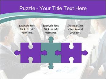 0000071532 PowerPoint Template - Slide 42