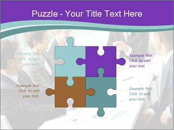 0000071532 PowerPoint Template - Slide 43