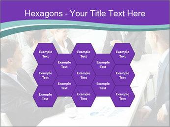 0000071532 PowerPoint Template - Slide 44
