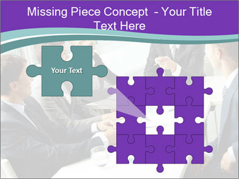 0000071532 PowerPoint Templates - Slide 45