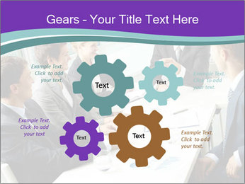 0000071532 PowerPoint Templates - Slide 47