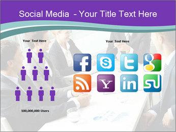 0000071532 PowerPoint Template - Slide 5