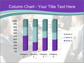 0000071532 PowerPoint Templates - Slide 50