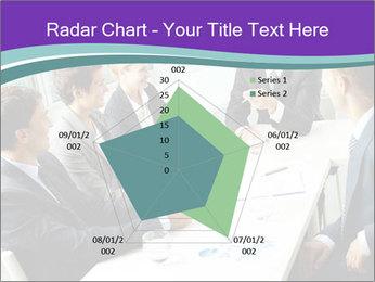 0000071532 PowerPoint Template - Slide 51