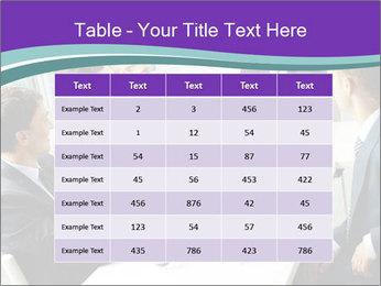 0000071532 PowerPoint Template - Slide 55