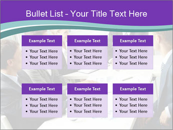 0000071532 PowerPoint Template - Slide 56