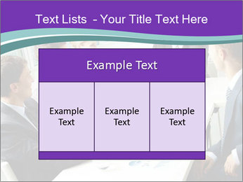 0000071532 PowerPoint Templates - Slide 59