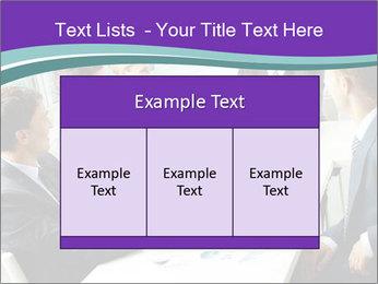0000071532 PowerPoint Template - Slide 59