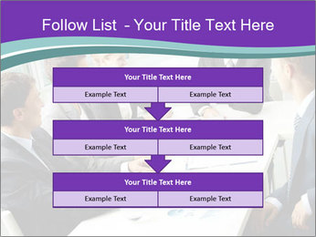 0000071532 PowerPoint Templates - Slide 60