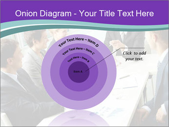 0000071532 PowerPoint Template - Slide 61