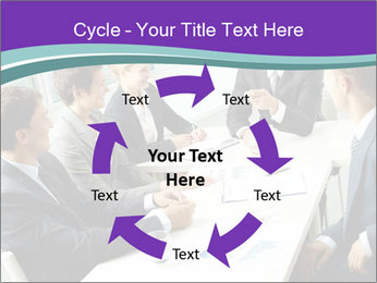 0000071532 PowerPoint Templates - Slide 62
