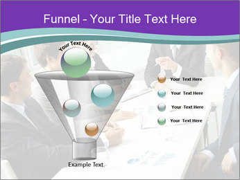 0000071532 PowerPoint Templates - Slide 63
