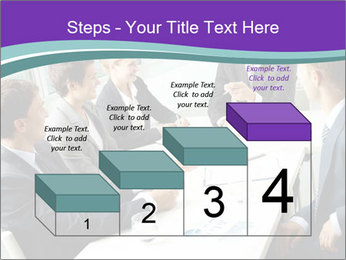 0000071532 PowerPoint Templates - Slide 64