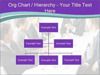 0000071532 PowerPoint Template - Slide 66
