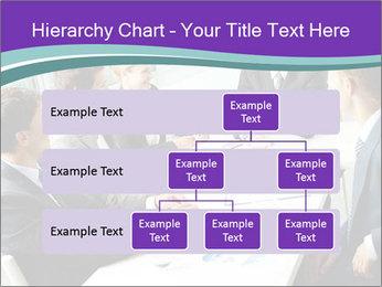 0000071532 PowerPoint Template - Slide 67
