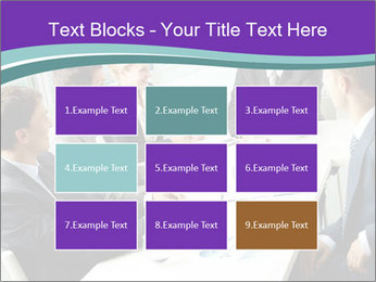 0000071532 PowerPoint Templates - Slide 68