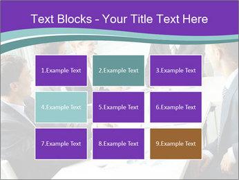 0000071532 PowerPoint Template - Slide 68