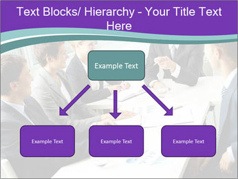 0000071532 PowerPoint Templates - Slide 69