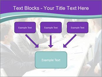 0000071532 PowerPoint Template - Slide 70