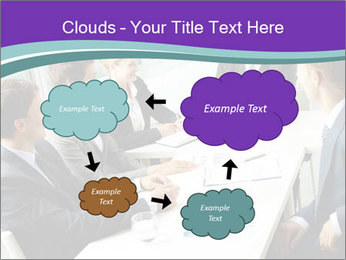 0000071532 PowerPoint Templates - Slide 72