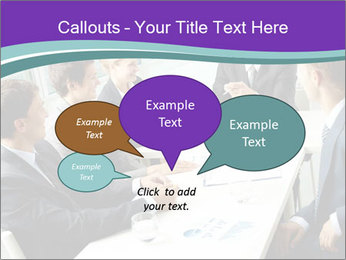 0000071532 PowerPoint Templates - Slide 73