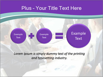 0000071532 PowerPoint Templates - Slide 75