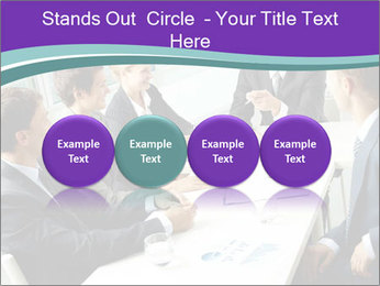 0000071532 PowerPoint Templates - Slide 76