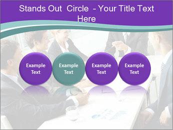 0000071532 PowerPoint Template - Slide 76