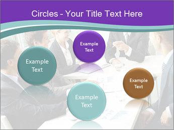 0000071532 PowerPoint Template - Slide 77