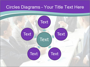 0000071532 PowerPoint Templates - Slide 78