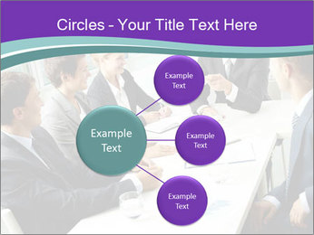 0000071532 PowerPoint Templates - Slide 79