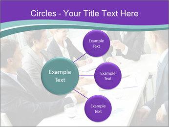0000071532 PowerPoint Template - Slide 79