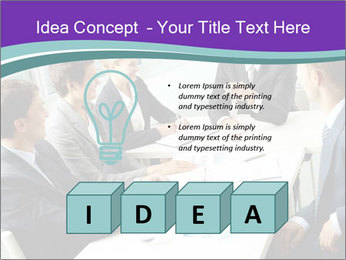 0000071532 PowerPoint Templates - Slide 80