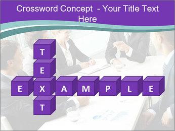 0000071532 PowerPoint Template - Slide 82