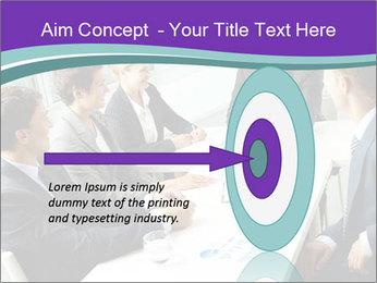 0000071532 PowerPoint Template - Slide 83