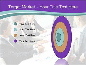 0000071532 PowerPoint Template - Slide 84