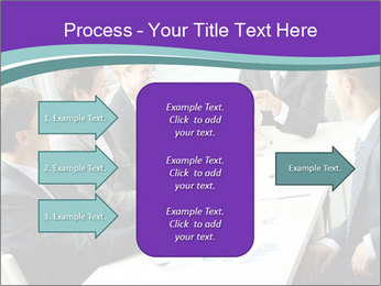 0000071532 PowerPoint Templates - Slide 85