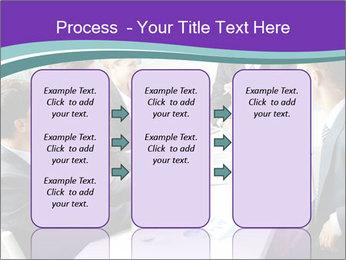 0000071532 PowerPoint Template - Slide 86
