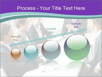 0000071532 PowerPoint Template - Slide 87