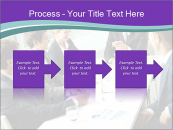 0000071532 PowerPoint Templates - Slide 88