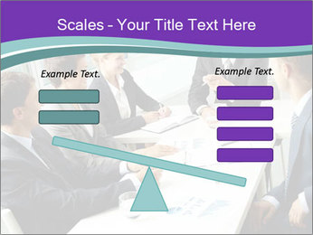 0000071532 PowerPoint Templates - Slide 89