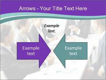 0000071532 PowerPoint Template - Slide 90