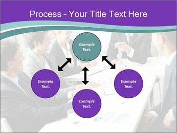 0000071532 PowerPoint Template - Slide 91