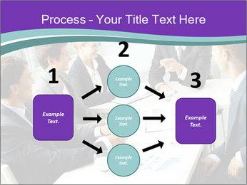 0000071532 PowerPoint Template - Slide 92