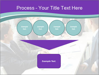 0000071532 PowerPoint Templates - Slide 93
