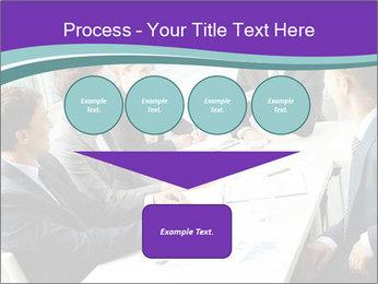 0000071532 PowerPoint Template - Slide 93