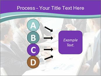0000071532 PowerPoint Template - Slide 94