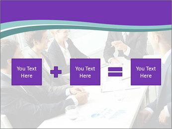 0000071532 PowerPoint Template - Slide 95